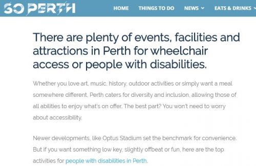 so-perth-article-Jayde-Walker