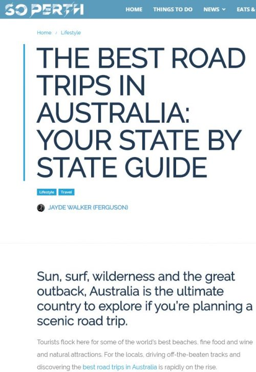 WA-road-trips-so-perth