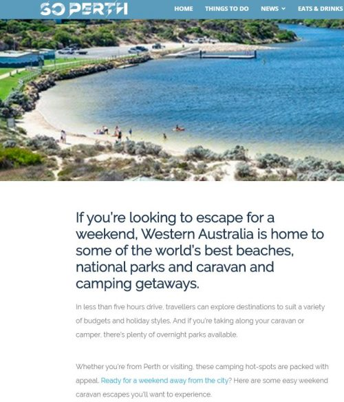 So-Perth-Weekend-Escapes-Jayde-Walker