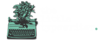 the-little-typewriter-Perth-copywriter-logo-transparent