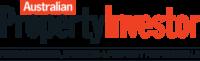 Australian-Property-Investor-Magazine-Logo