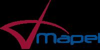 Mapel-Building-Perth-Logo