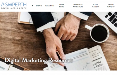 digital-marketing-resources-Perth
