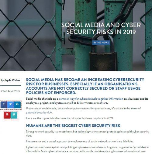social-media-risks-sm-Perth