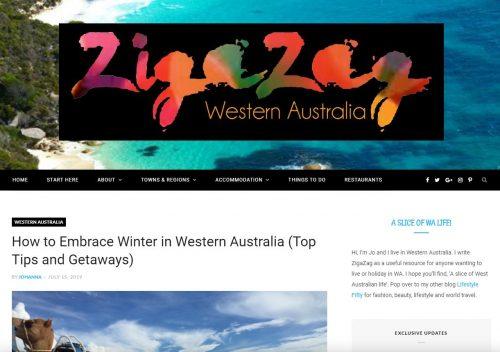 wa-travel-article-zigazag