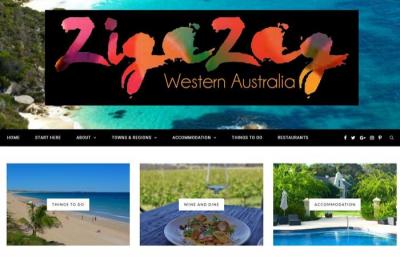 ZigaZag Travel