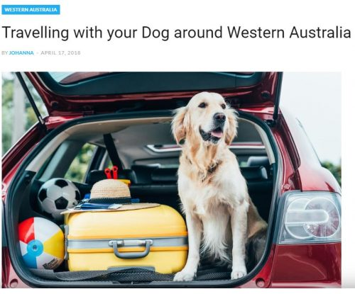 travel-article-western-australia