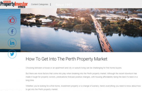 perth-property-market