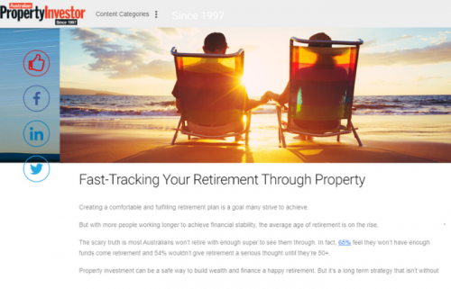 retirement-property-article