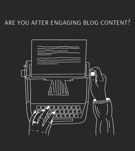 blog-content-writing-services-Perth