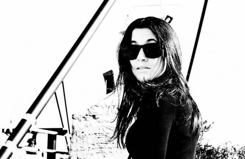 Australian-copywriter-Jayde-Walker