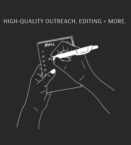 blogger-outreach-services-Perth-copywriter