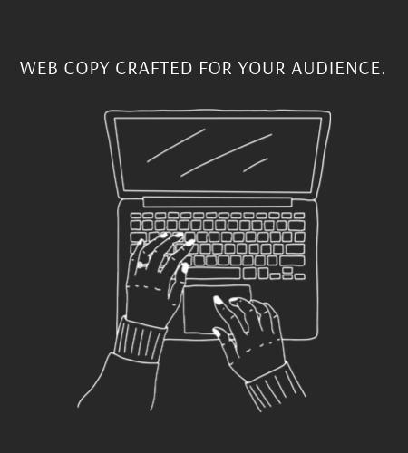 website-copywriting-services-Perth-copywriter
