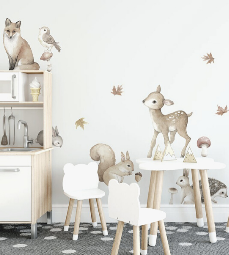 baby-nursery-ideas