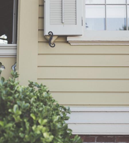 blog-house-exterior