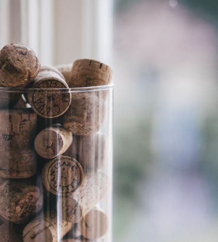 blog-posts-Perth-JITG-wine