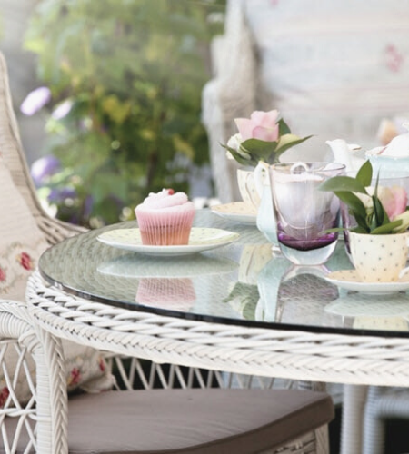 client-blog-posts-high-tea