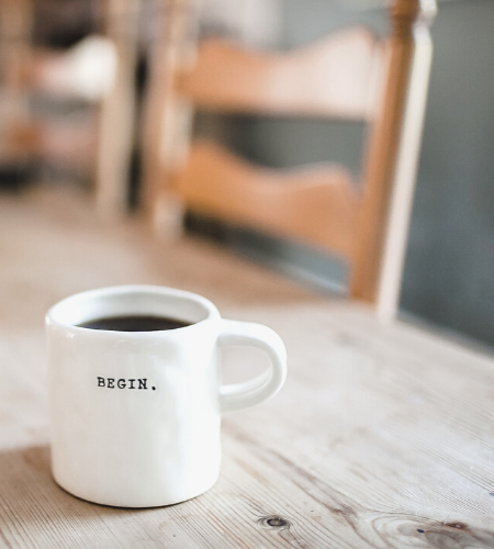 blog-business-coffee-mug