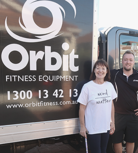 blog-posts-orbit-fitness-Perth