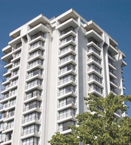blog-perth-property-apartments
