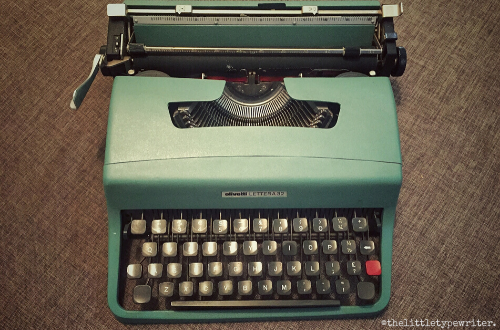 brand-stories-the-original-little-typewriter