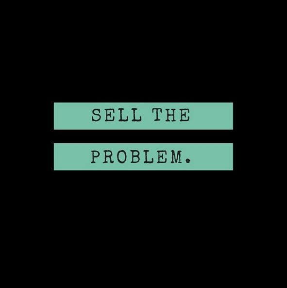 sell-the-problem-why-you-need-a-copywriter