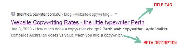website-copywriting-rates-blog-post-metadata