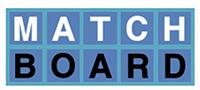 Matchboard-logo