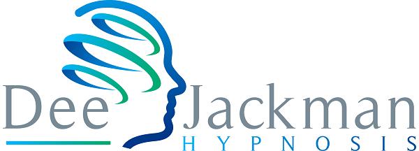 dee-jackman-hypnosis-Perth