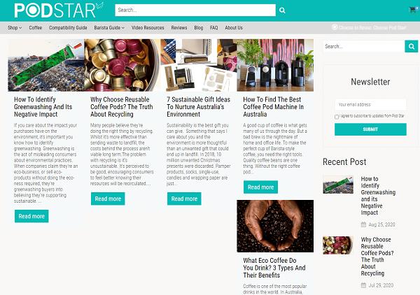 Podstar-blog-content