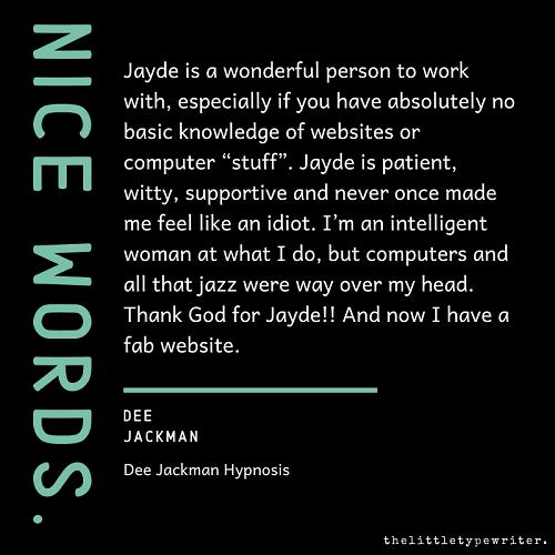 dee-jackman-hypnosis-testimonial