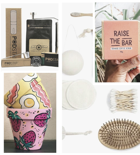 blog-posts-Perth-sustainable-gift-ideas