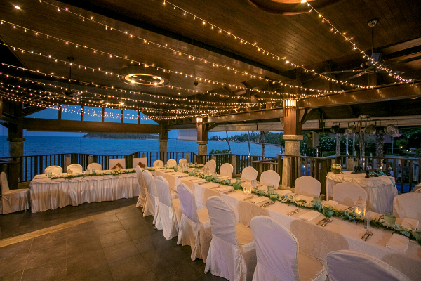 wedding-invitation-copy-reception