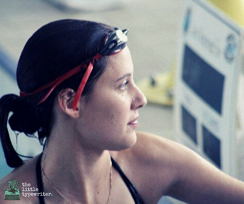 scoliosis-fundraiser-swim-september-2014